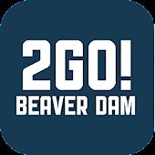 2GO! Beaver Dam