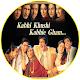 Kabhi Khusi Kabhi Gham - Top Music Offline Download on Windows