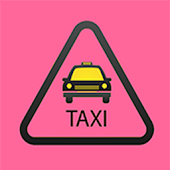 Taxi User Booking Application