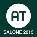 Salone 2013 – AtCasa icon