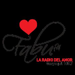 Radio Fabu Guayaquil - Ecuador screenshot 4
