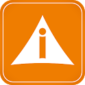 Catálogo iDesign icon