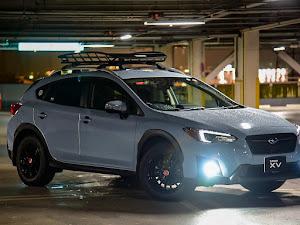 XV GT7のカスタム事例画像 fcl. (エフシーエル)HID・LEDの専門店さんの2020年01月08日14:15の投稿