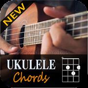 Best Ukulele Chords For Beginners