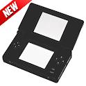 NDS Emulator Pro 2017 icon