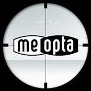 Meopta Ballistic Calculator