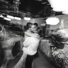 Wedding photographer Tatyana Mozzhukhina (kipriona). Photo of 23.01.2016