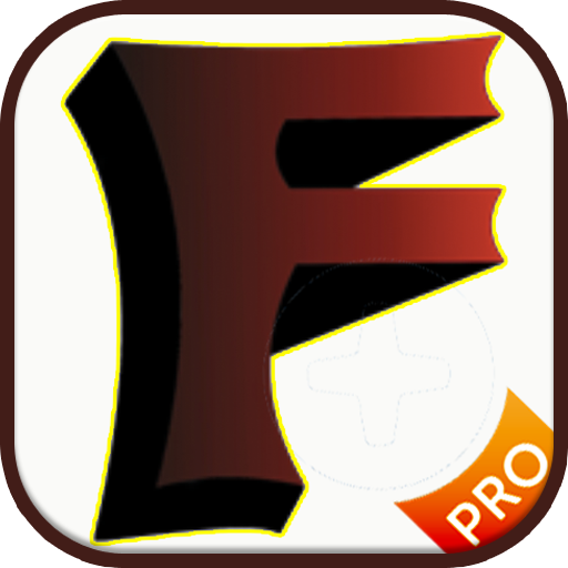 FHx-Server COC Pro Ultimate Applications (apk) téléchargement gratuit pour Android/PC/Windows