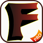 FHx-Server COC Pro Ultimate 1.1