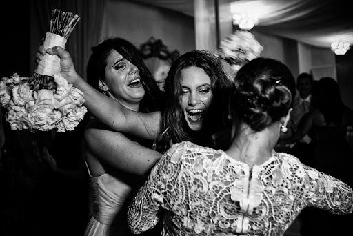 Wedding photographer Jamil Valle (jamilvalle). Photo of 30.06.2016