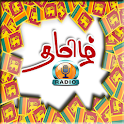 Sri Lanka Tamil Radio FM icon