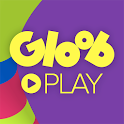 Gloob Play icon