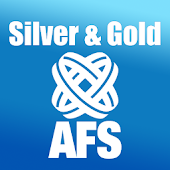 AFS Silver & Gold