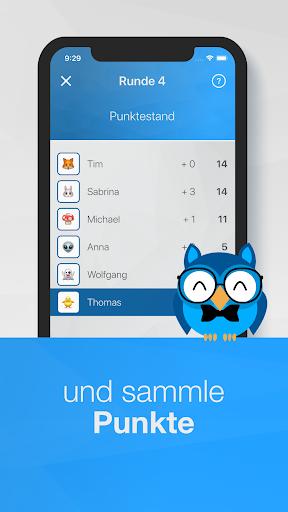 Finto - fu00fchr deine Freunde aufs Parkett filehippodl screenshot 4