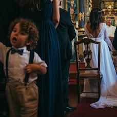 Fotografo di matrimoni Joana Durães (dures). Foto del 19.12.2017