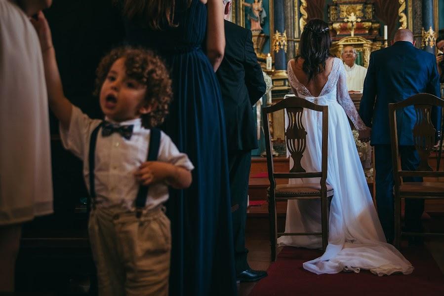 Fotógrafo de casamento Joana Durães (dures). Foto de 19.12.2017
