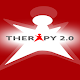 Therapy 2.0 for PC-Windows 7,8,10 and Mac 1.0