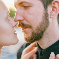 Весільний фотограф Олег Леви (LEVI). Фотографія від 21.12.2017