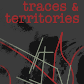 Traces and Territories