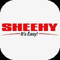 Sheehy Auto Stores icon