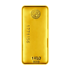 Bhansali Bullion icon