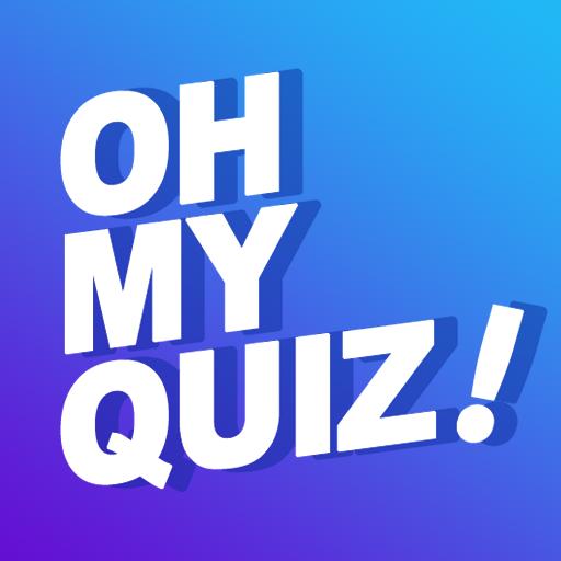 Oh My Quiz !