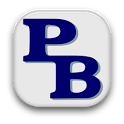 The Peoples Bank On The Go icon