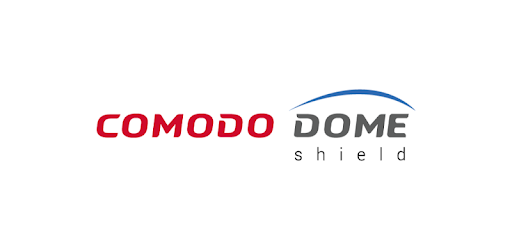 Cloud Based Web Filtering by Comodo Dome Shield - Apps on