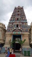 Photo: Sri Maha Mariamman Temple 1873