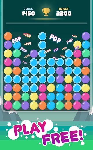 Pro Bubble Breaker 1.0.0 screenshots 5