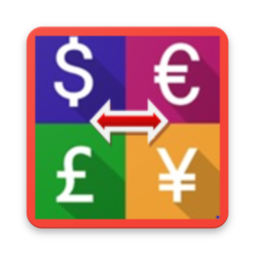 App Insights Canadian Dollar Cad Currency Converter Apptopia
