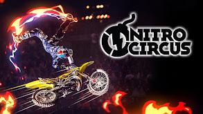 Nitro Circus thumbnail
