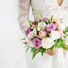 Wedding photographer Jose Luis Mariños Cabrera (marioscabrera). Photo of 22.10.2018