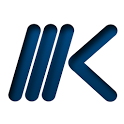 Keesler Federal Mobile Banking icon