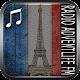 radio adventlife fm:adventlife radio en ligne app Download on Windows