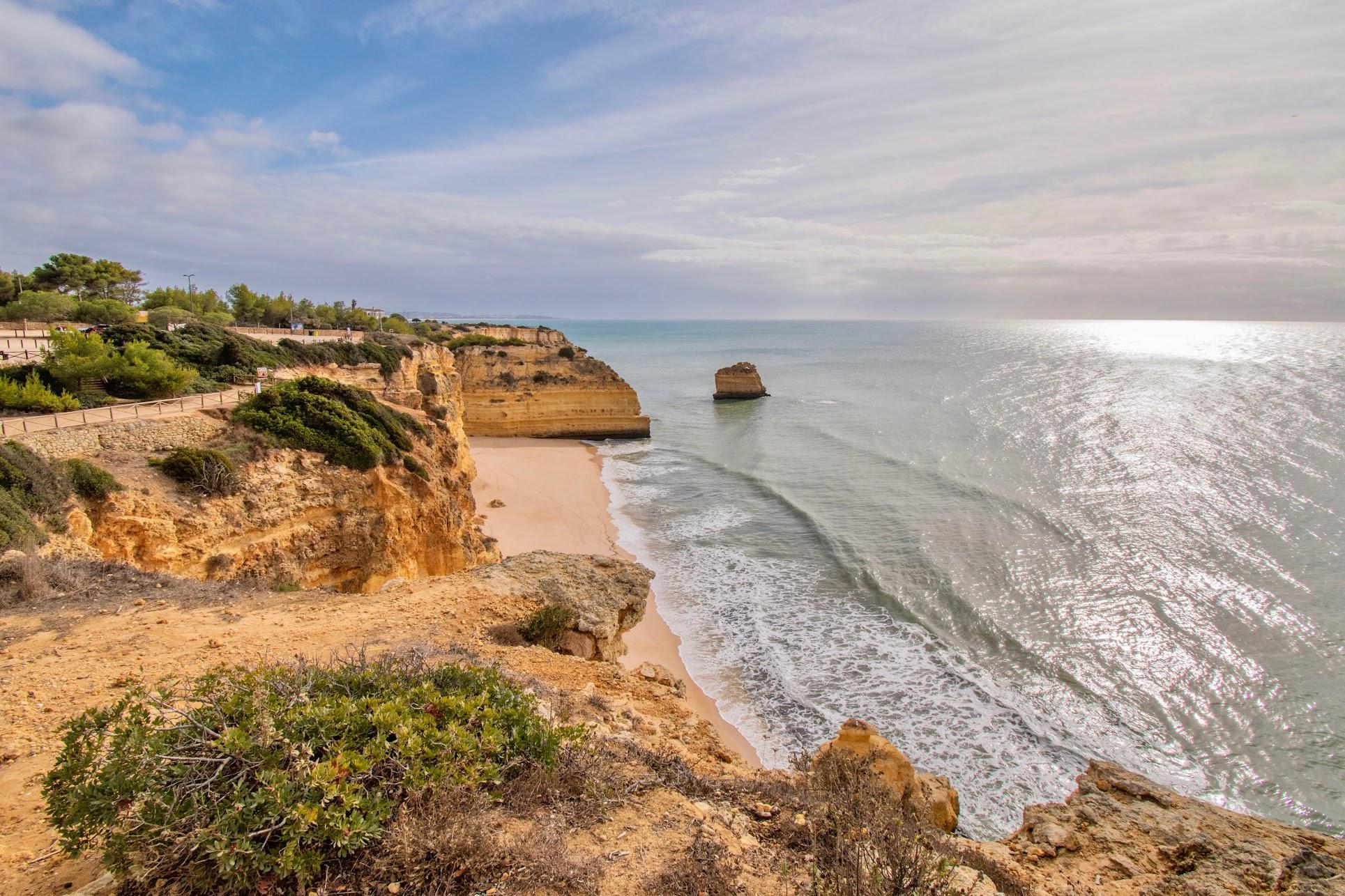 tips-vakantie-portugal
