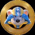 Cannon Flight icon