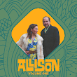 ALLISON: Volume One