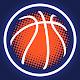 Slam Dunk - Basketball