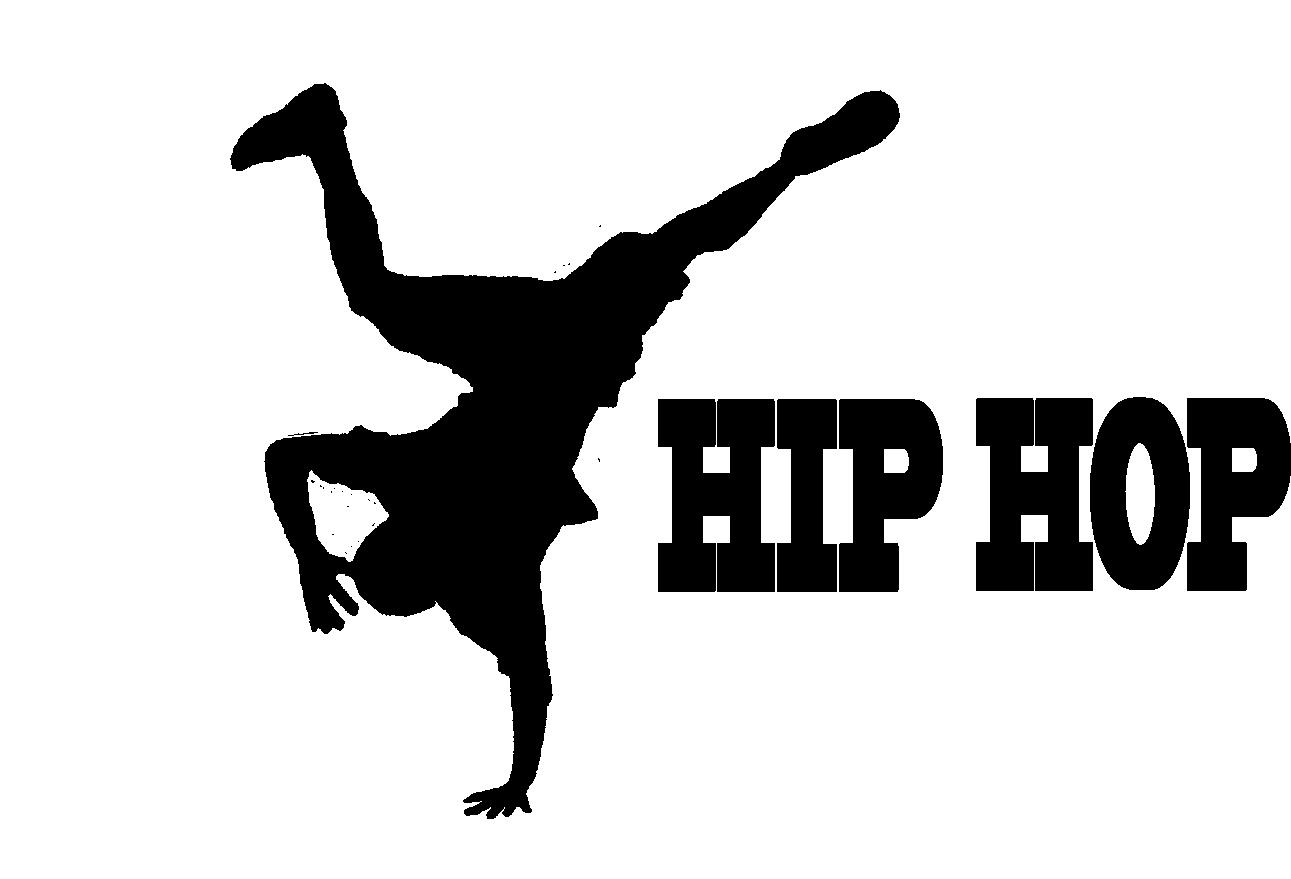 Apple Stoerung Beim App Store Apple Music Und Anderen Diensten besides 2017s Four Most Defining Moments In Pictures additionally Cb Radio Base Station Antennas besides Listen To Fulgeances Lp With Radio C us France besides Watch. on beats radio