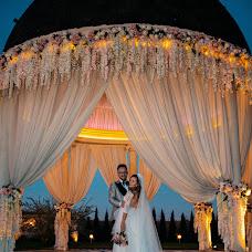 Wedding photographer Daniel Nita (DanielNita). Photo of 15.10.2019