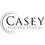 Logo of Casey Cherry Funky Blender