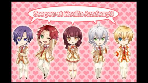 免費下載模擬APP|Love Academy -Celebrity Life- app開箱文|APP開箱王