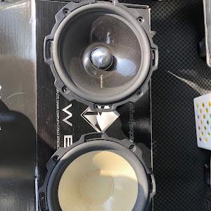 ノア ZRR70W H22  Siのカスタム事例画像 バッシーさんの2020年02月08日19:31の投稿
