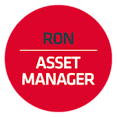 RON Asset Manager