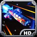 Syder Arcade HD icon