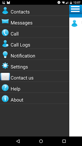 我的計算器|玩通訊App免費|玩APPs