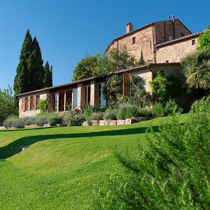 Castello_di_Vicarello_24