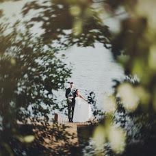 Wedding photographer Kris Chesna (CoupleCups). Photo of 25.11.2013