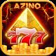 Азино777 - Казино слоты онлайн